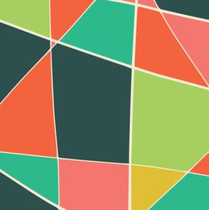 Color Mosaics