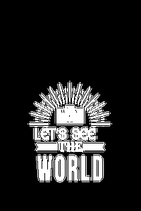 Let's See The World