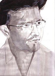 Sourav Ganguly Dada