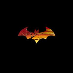 Batman Crack