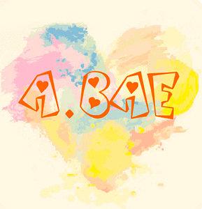 Love Bae
