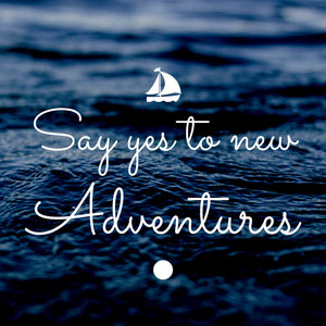 Adventure Lovers