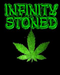 Infinity Stoned