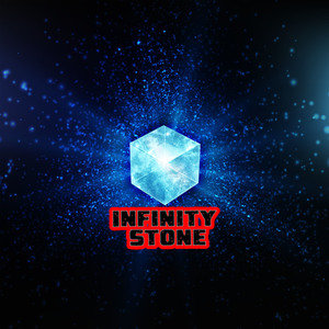 Infinity Stone Space