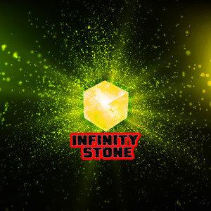 Infinity Stone Mind