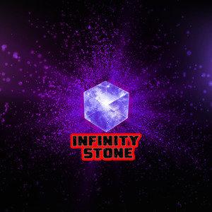 Infinity Stone Power