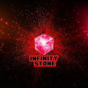 Infinity Stone Reality