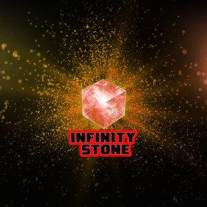 Infinity Stone Soul