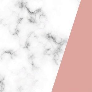 Elegant Marble Pink 2