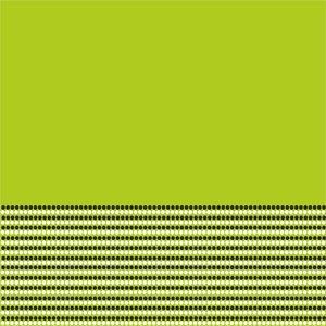 Green Dot Circle