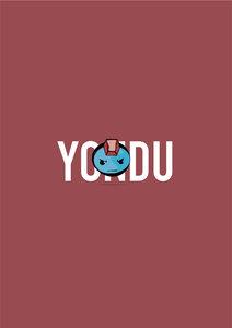 Youndu