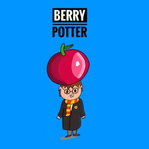 Berry Potter