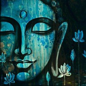 Buddha Peace 2