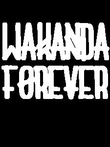 Wahanda Forever 2