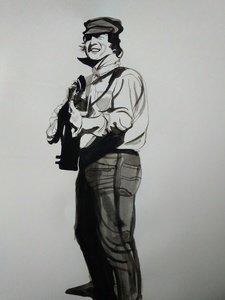 Ringo Starr Beatles