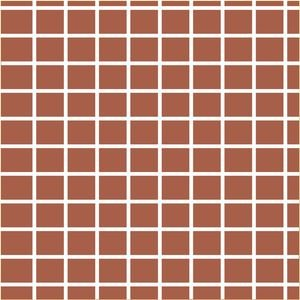 Brown Checkers
