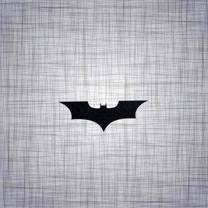 Batman Effect