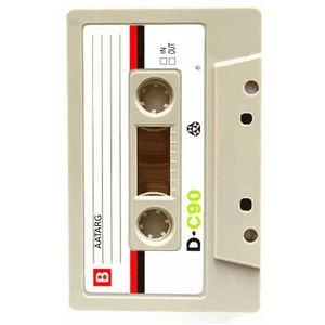 Cassette 8