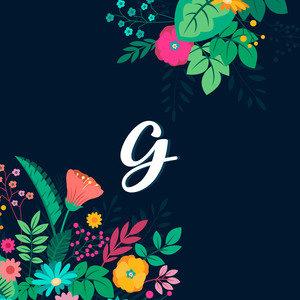 Floral G