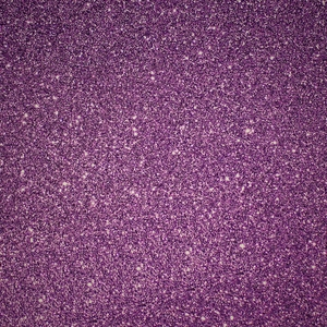 Purple Glitter Sparkley