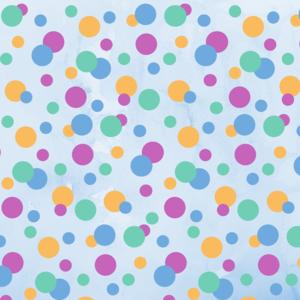 Circular Pattern 2