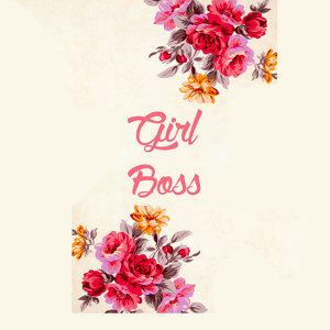 Girl Boss 1