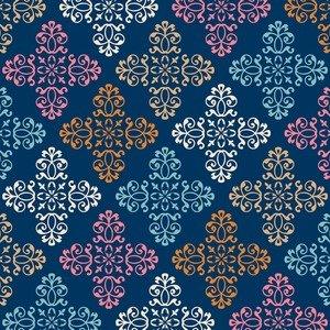 Multi Color Design
