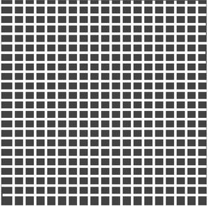 Grey Checks