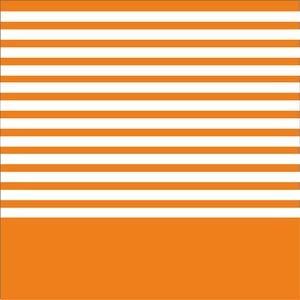 Orange Strips