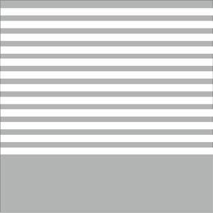 Grey Strips