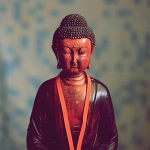Buddha Asia Yoga Zen