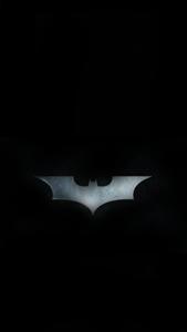 Batman 10