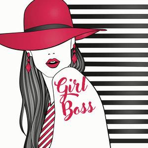 Girl Boss 3