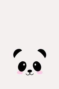 Panda Lover 2