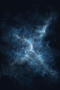 Imaginarium Blue