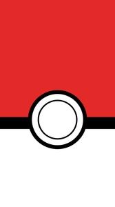 Poke Ball Pokemon