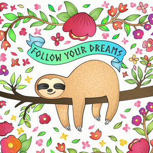 Follow Your Dreams 2