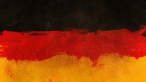 Germany Flag 1
