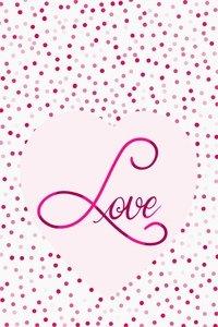Love Pink Dots