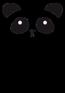 Panda Minimal