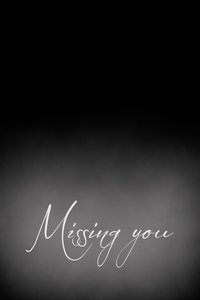Missing You 2