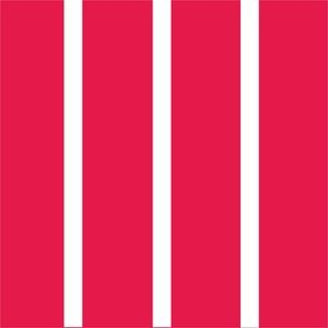 Classy Pink Strips 2