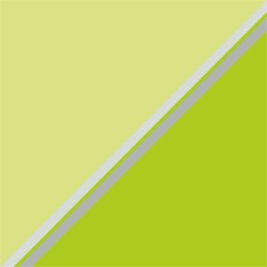 Dual Green Shades