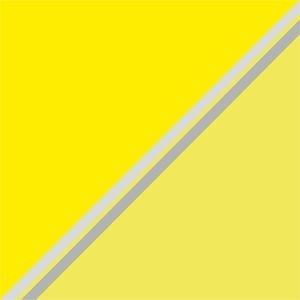 Dual Color Yellow Shades