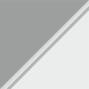 Dual Color Grey Shades