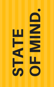 State Of Mind On Yellow