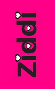 Ziddi On Pink