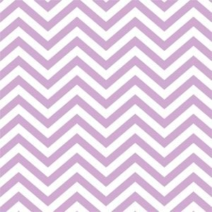 Ethnic Pastel Purple Style