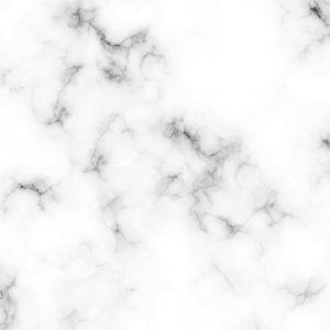 Elegant Marble Print