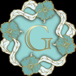 Alphabet G